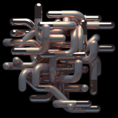 0_o — isiope: no. 2361 - Jonas Schmidt -...