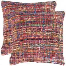 DEC801E Pillows - Safavieh