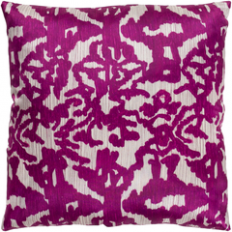 LAM-004 - Surya | Rugs, Lighting, Pillows, Wall Decor, Accent Furniture, Decorative Accents, Throws, Bedding