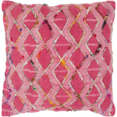 PEY-005 - Surya | Rugs, Lighting, Pillows, Wall Decor, Accent Furniture, Decorative Accents, Throws, Bedding