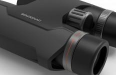 SOLOGNAC // 900 Binocular 10x42 - 8x56 on
