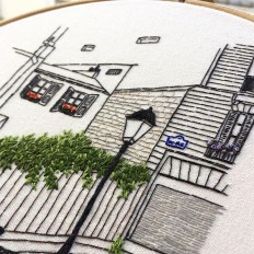 architectural-embroidery-designs-le-kadre-19.jpg (750×750)