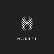 Makers by Damian Kidd on Inspirationde