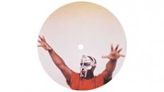 MF Doom - Devil's Shoestring (Cody Currie's Re-jazz) - YouTube