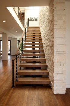 Linden Hills Contemporary on Inspirationde