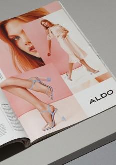 Aldo – COLLINS