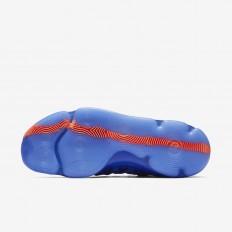 Drivesdesign — bimness:Nike Zoom KDX