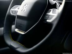 Drivesdesign — drzewickimarine-o: Peugeot RIFTER 4x4 Concept...