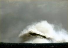 Clone-scan-photos-of-submarine-USS-trepang-2-1.jpg.jpg (3323×2350)