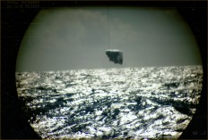 Clone-scan-photos-of-submarine-USS-trepang-5-1.jpg (3499×2362)