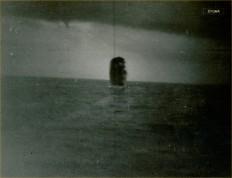 Clone-scan-photos-of-submarine-USS-trepang-6-1.jpg (2909×2230)