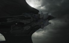 concept ships: June 2014