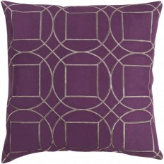 Mercury Row Alam Linen Pillow Cover & Reviews | Wayfair