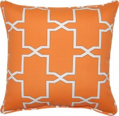 Creative Home Emsworth Throw Pillow & Reviews | Wayfair