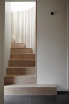 31/44 Architects · No. 49 on Inspirationde