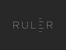 Ruler ( ver.2 ) by Aditya on Inspirationde