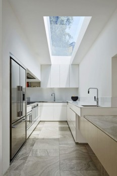 House 3 by Coy Yiontis Architects on Inspirationde