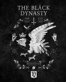The Black Dynasty on Inspirationde