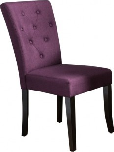Willa Arlo Interiors Bowman Side Chair & Reviews | Wayfair