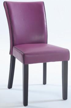 Mercury Row Blaylock Parsons Chair & Reviews | Wayfair