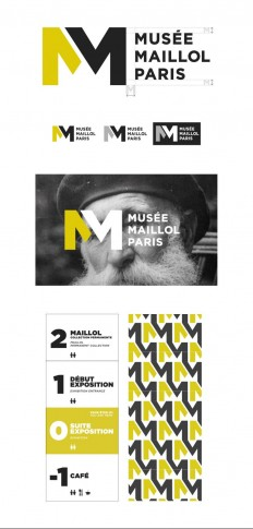 MAILLOL MUSEUM on Inspirationde