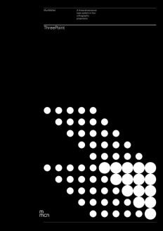 45182aea06ce2e1a4c72573a1ef9897c.jpg (564×797)
