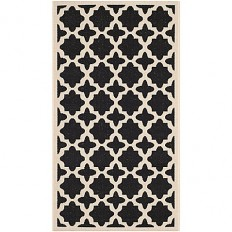 Safavieh Courtyard Alani Indoor/Outdoor Rug - Bed Bath & Beyond