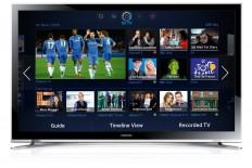jaki Telewizor 22 cale kupi?? Ranking 2018 i Opinie na parkfm.com.pl