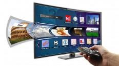 jaki Telewizor Smart TV kupi?? Ranking 2018 i Opinie na parkfm.com.pl