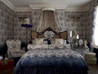 english-wedgewood-pattern-on-wallpaper-and-textiles.jpg (468×355)