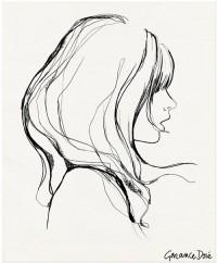 illustration | Garance Doré - Page 10