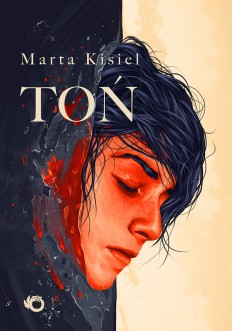MARTA KISIEL – TO? / UROBOROS Publishing house on Inspirationde
