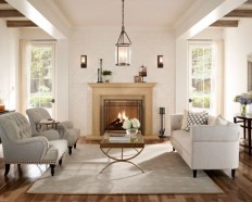 820K Fireplaces Home Design Ideas & Photos | Houzz