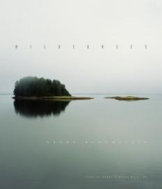 Debra Bloomfield: Wilderness - AGI