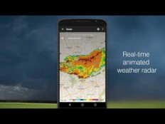 Weather Live Free - Android Apps on Google Play