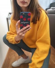 "Karolina Slota na Instagramie: ""Not yours ???????????? #notnot #localheroes"""