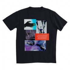 jacques Greene - To Say (Feel Infinite LP - Szukaj w Google