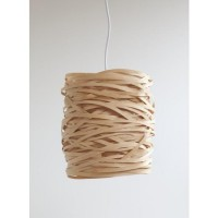 Google Afbeeldingen resultaat voor http://homeklondike.com/wp-content/uploads/2011/04/1-home-spaghetti-lamp-by-sarah-foote.jpg