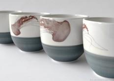 de abreu ceramique - Recherche Google