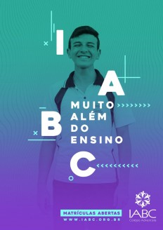 IABC on Inspirationde