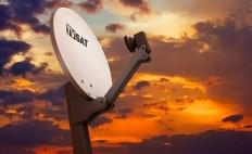 jaka Antena satelitarna najlepsza? Ranking 2018 i Opinie na parkfm.com.pl
