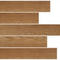 Millboard Golden Oak Squared Edging - Decking Ltd