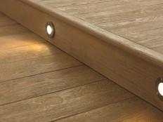 Millboard Composite Fascia Board