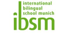 ibsm munich logo - Google Search