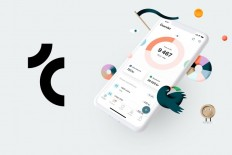 New visual identity for Tink. | Corporate Identity Portal