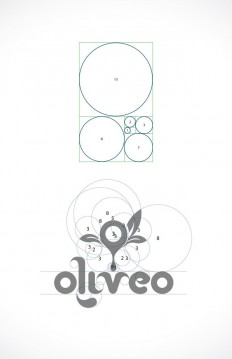 Oliveo ~ The Spanish Based Olive Oil Company on Inspirationde