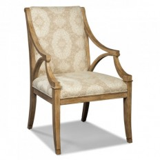 Granger Occasional Chair - Accent Chairs - Chairs - Seating - Furniture