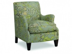 Aunt Jane - Living Room Chairs - Chairs - Seating - Furniture