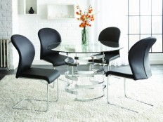 Tayside Dining Set | Universal Industries - Furniture Wholesaler in Las Vegas