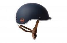 Heritage Collection - Commuter Bike Helmets | Thousand